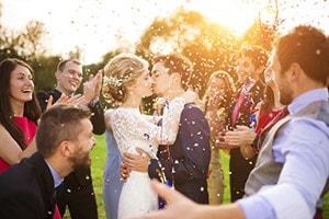 Ślub / Zaręczyny